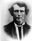 Richardson A. Scurry
