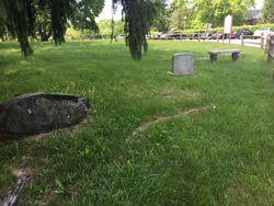 Elwyn Cemetery