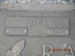 Dick Rankins