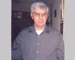 Kenneth L. West