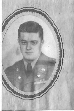 Corp Frank Stephen Smolinsky