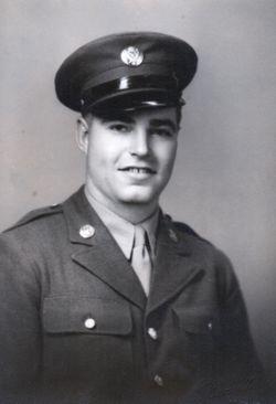 Vincent George Jacobson