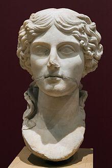 Agrippina Maior
