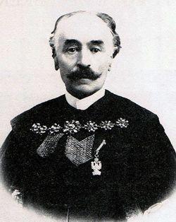 Karoly Kamermayer