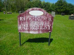 River Glade Baptist Cemetery