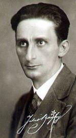 Gyula Baghy