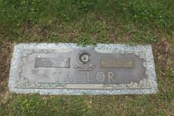 Laura J <I>Russell</I> Taylor