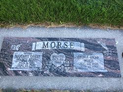 George Oscar Morse