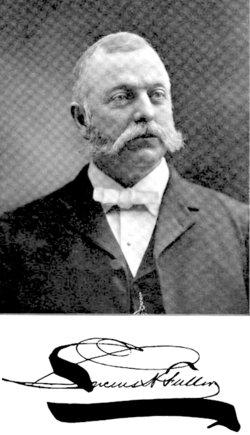 Lucius Henry Fuller