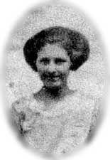 Mabel Ruth <I>Heath</I> Melton