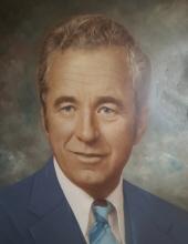 Philip E. Gorman
