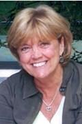Beverly Jane <I>Beenau</I> Marsteller