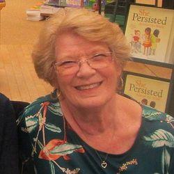 Pam Kerschner