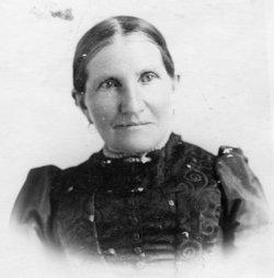 Hannah Nilsson Anthon