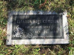 Eleanor Hope Comerer