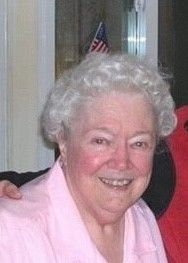 Lorraine C Shaw