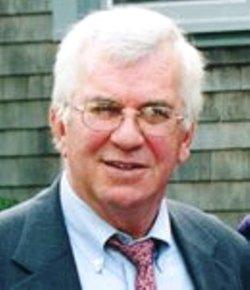 Ronald J. Pacheco