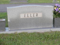 T J Eller