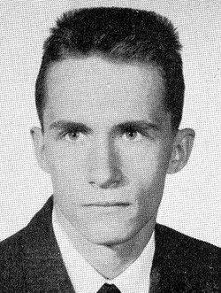 Dietmar Hubert Generali