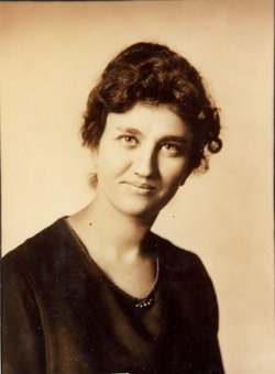 Sadie M. Osborne