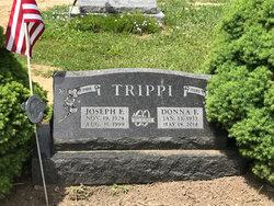 Joseph F. Trippi