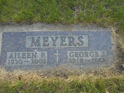 George J Meyers