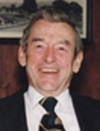 Edward G. Congdon