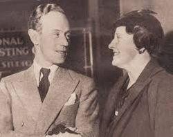 Ruth Evelyn <I>Martin</I> Howard