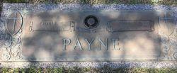 "Myrtis B. ""Mirty"" <I>Prescock</I> Payne"