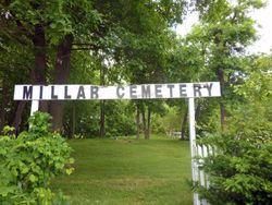 Cadys Corner Cemetery