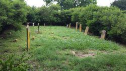Revells Neck Cemetery