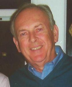 Gary Albert Braun