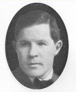 Karl Hultström