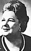Lillian Holstein