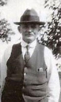 John Kochendorfer, Jr