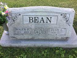 Roger Phillip Bean
