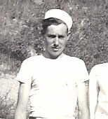 Earl Luther Varney