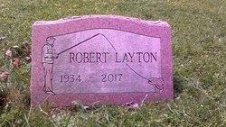 Robert Layton