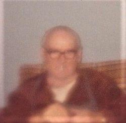 George H Dahlweiner