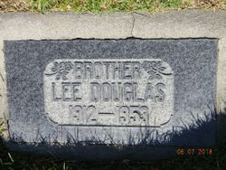 Leo Douglas