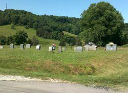 Gore-Savage Cemetery