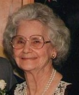 Zelma Ann <I>Barlow</I> Phillips