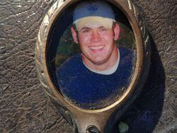 Kevin Scott Aadson Jr 1982 2001 Find A Grave Memorial