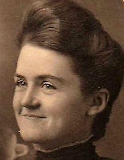 Frances B Smeltzer