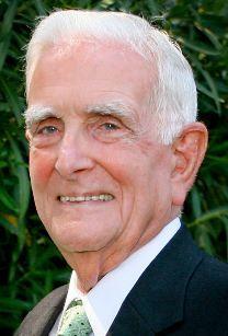 Roger Ancel Allen