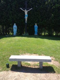 Très-Saint-Coeur-de-Marie