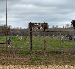 Shirley Cemetery