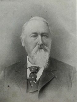 John Smith Littell