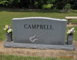 Shirley A. <I>Woodley</I> Campbell