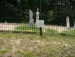 Robert H. Fleming Cemetery